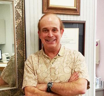 Dr. Peter Markle