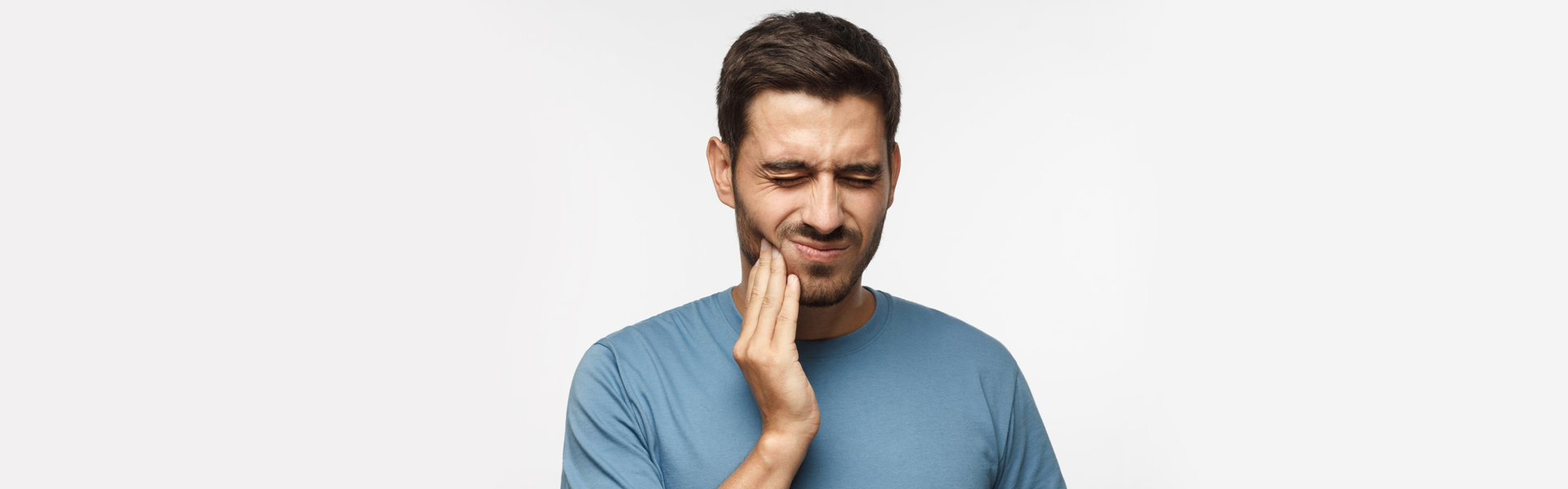 Why and When do you need the services of an Emergency Dentistry